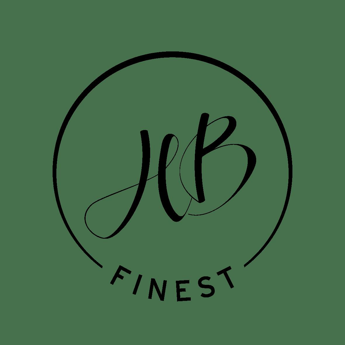 HB Finest