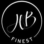 HB Finest | Diamond Jewellery